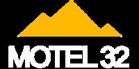 Мотель 32 км МКАД